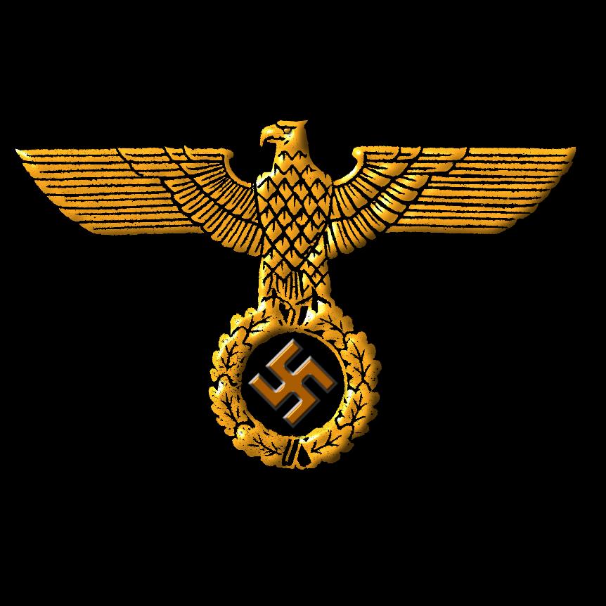 'Mein Kampf': Dedication & Contents