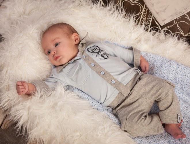 Stoere Babykleding Voor Meisjes.Kleine Wondertjes Mama Lifestyle Blog Jochie Meiske Kleding