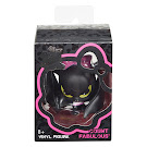 Monster High Count Fabulous Vinyl Pet Figures Figure