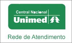 Rede Credenciada Unimed Central Nacional Brasília DF