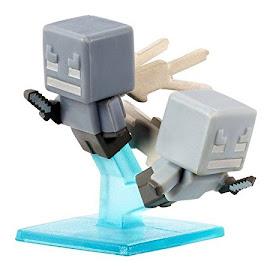 Minecraft Vexes Mini Figures