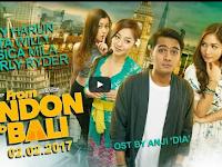 Film From London To Bali (2017) Terbaru