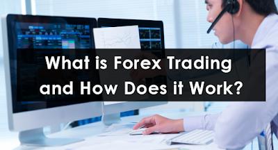 forex trading uk | uk forex trading