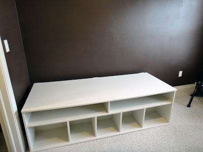 L Shaped Bench Kitchen Table