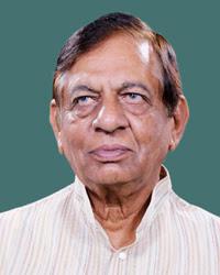 BJP MP from Karaana area of UP, Hukum Singh died in Noida