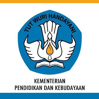 Alamat Sekolah di Kabupaten Demak