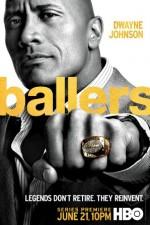 Ballers S04E01 Rough Ride Online Putlocker