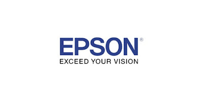 Lowongan Kerja PT Epson Batam Karir 2020