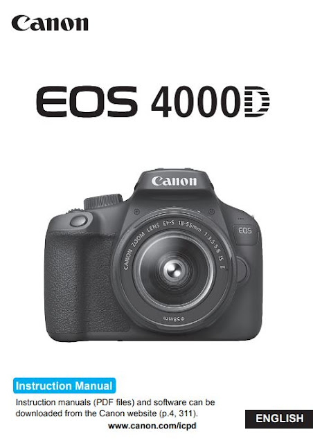 canon camera news 2018 canon eos 4000d rebel t100 pdf user guide rh canoncameranews capetown info canon eos 1300d user manual canon eos 100d user manual pdf