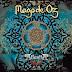 ▷ Descargar Gaia III: Atlantia [2010] - Mägo de Oz [MP3-320Kbps]
