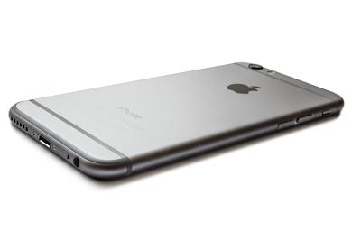 Địa chỉ mua iPhone 6 cũ giá rẻ