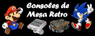 http://abelhas.pt/xbclassicrp/Emuladores/Big+Ass+Emulator+Disc+(XBCLASSICRP),173536280.rar(archive)