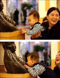 صور مضحكة