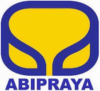 Lowongan Kerja BUMN di PT. Brantas Abipraya (Persero) Terbaru Agustus 2016