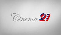 Jadwal Bioskop Palma 21 Palangkaraya Minggu Ini