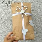 http://anachicuca.blogspot.com.es/2016/05/empaquetar-con-pajitas.html