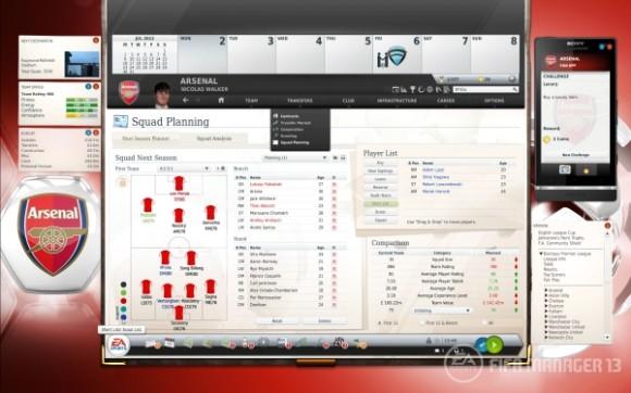 http://i2.wp.com/3.bp.blogspot.com/-p-aRl_5WOHU/UIN1t4oYvSI/AAAAAAAAF30/oKkmEmpiIhQ/s1600/download+FIFA+Manager+13.jpg?resize=500%2C350