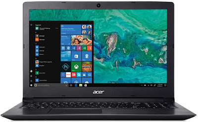 Acer Aspire 3 A315-41-R0XN