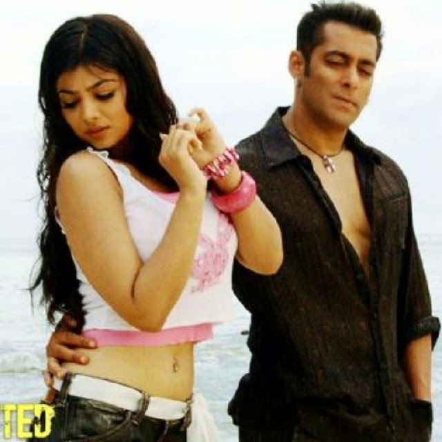 salman khan , ayesha takia , @beingsalmankhan love , cute , young forever , handsome , sweet ,heart flashback , young forever , old is gold , hairstyle , handsome , sweet , awesome , hottest man , cool , tat l , bollywood , film , movie , hindi stan , muslim , kari z ma , kick , golden heart , being human ,, Ayesha Takia hot Photo Gallery