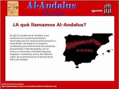 https://iesgabrielgalanm.educarex.es