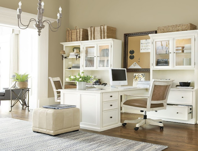 best buying home office furniture white wood with lighting and decor ideas