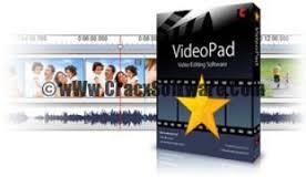 videopad video editor 4.40 serial key