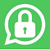 Begini Cara Mengunci WhatsApp dengan Pola atau Password di Android