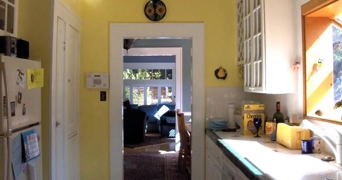 adoucissant et nettoyant wc en gel fait maison le carnet de maurine une aventure guid e par. Black Bedroom Furniture Sets. Home Design Ideas