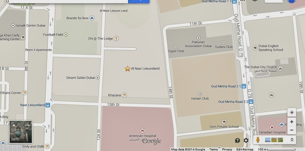 Al Nasr Leisureland Dubai Location Map,Location Map of Al Nasr Leisureland Dubai,Al Nasr Leisureland Dubai accommodation destinations attractions hotels map reviews photos pictures,al nasr leisureland ice rink timings tennis bowling summer camp birthday party events