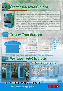 Biotech International Brochure 6