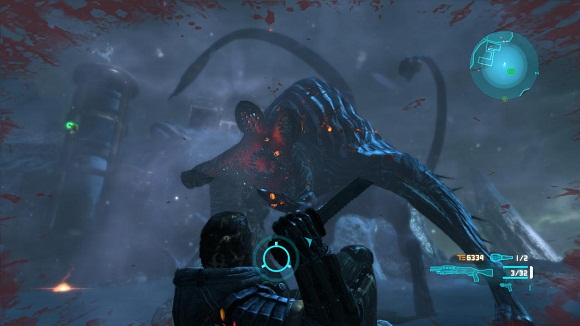 lost-planet-3-pc-screenshot-www.ovagames.com-3
