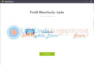 Download Emulator BlueStacks 2.7.307.8213 Terbaru Offline Installer