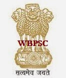 WBPSC Assistant Architect/ Architect Old Question Papers and Syllabus 2020