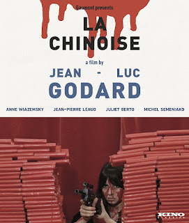 Jean-Pierre Léaud | A Retrospective