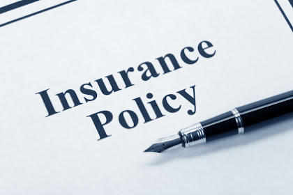 How To Store Insurance Policy ?