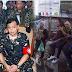 MUST READ:Kagimbal-gimbal na pagbubulgar ng isang Retired General sa di-umano'y koneksyon ng mga Maute at Magdalo Group