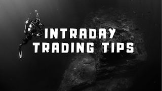 INTRADAY TRADING: TIPS AND STRATEGIES