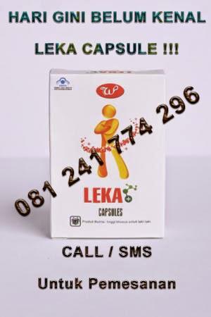 lekacapsule.blogspot.com
