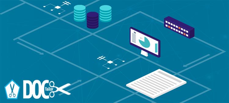 ICO DocTailor - Platform Pembuatan Dokumen Untuk Keperluan Hukum
