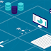 ICO DocTailor - Platform Pembuatan Dokumen Terdesentralisasi Untuk Keperluan Hukum