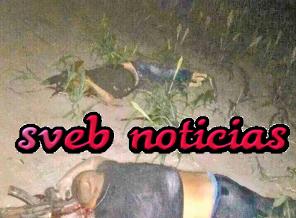 Enfrentamiento deja 1 polcia muerto y 3 abatidos en Rio Bravo Tamaulipas