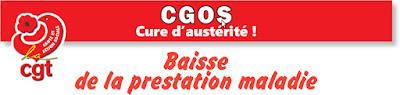 http://www.cgthsm.fr/doc/cgos/Tract CGOS_122016.pdf