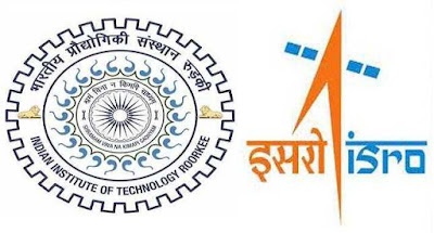 IIT Roorkee and ISRO Signed MoU