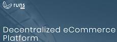 Runs Platform Desentralisasi e-commerce