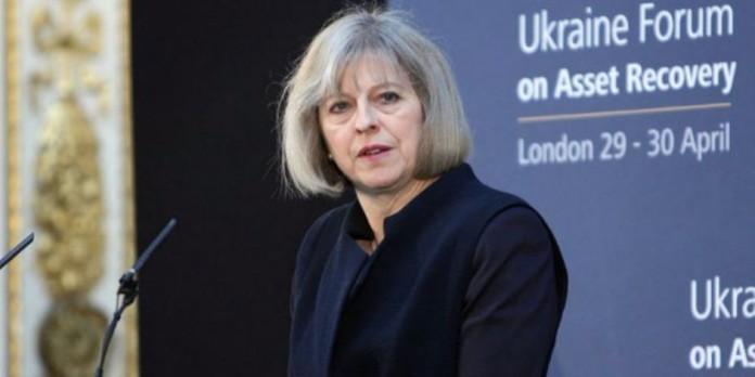 """بريطانيا تريد """"اتحادا جمركيا مؤقتا"""" بعد خروجها من الاتحاد الأوروبي"""