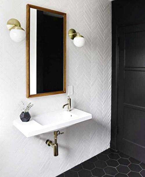 contoh keramik kamar mandi