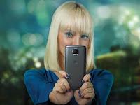 Smartphone Canggih dengan Harga Terjangkau, Ini 10 Alasan Harus Pilih Moto G5s Plus