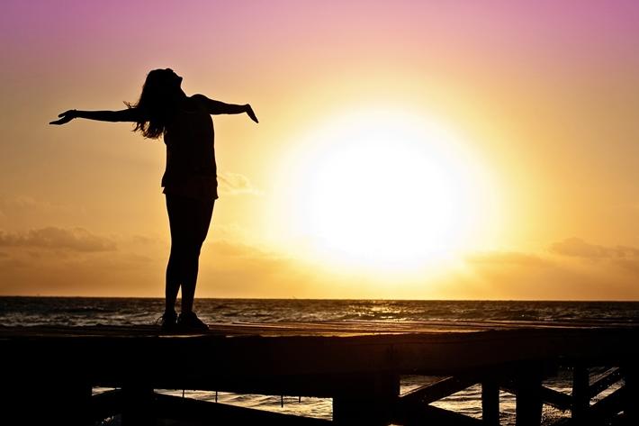 10 Dicas para manter a saúde do corpo e da mente