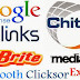 Best Banner Ad Networks for Making Money Online