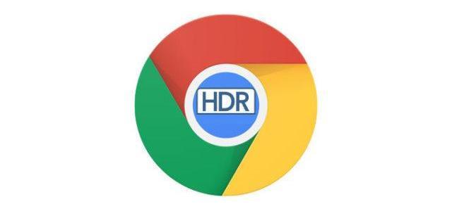 Tecnologia HDR, in arrivo il supporto su Google Chrome per Android.